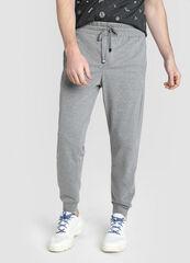 Брюки мужские O'stin Базовые брюки-джоггеры ML7W31-95