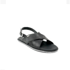 Обувь мужская Baldinini Сандали Мужские 2