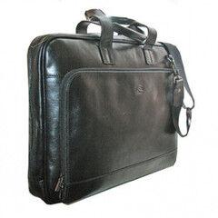 Магазин сумок Tony Perotti Сумка 330110/1
