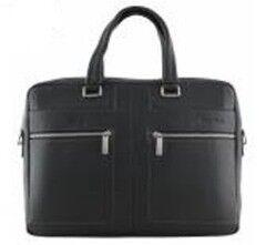 Магазин сумок Bruno Perri Бизнес-сумка 89272-2/1