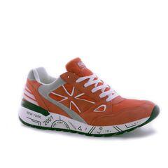 Обувь мужская Laura Biagiotti Кроссовки мужские 3041