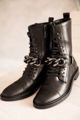 Обувь женская Baldinini Ботинки женские 15