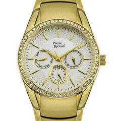 Часы Pierre Ricaud Наручные часы P21032.1113QFZ