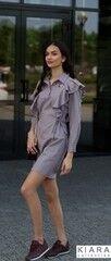 Платье женское Kiara Платье женское 7442