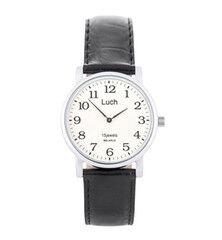 Часы Луч Мужские часы 78751469