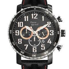Часы Pierre Ricaud Наручные часы P91081.Y22RCH