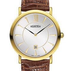 Часы Roamer Наручные часы Limelight 934856 48 15 09