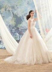 Свадебный салон Papilio Свадебное платье «Колибри» 1743L