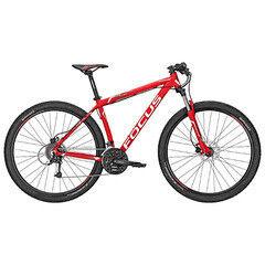 """Велосипед Focus Велосипед  Whistler 4.0 29"""""""