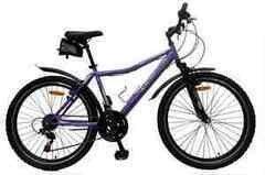 Велосипед Sunrise Велосипед Strong 1.0