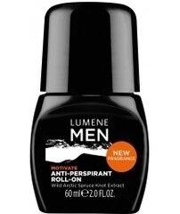 Уход за телом LUMENE Дезодорант-стик Motivate for Men Deo-Antiperspirant