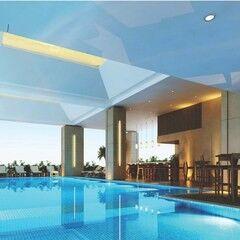 Горящий тур Jimmi Travel Пляжный отдых во Вьетнаме, Нячанг, Dendro Gold Hotel 4*