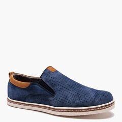Обувь детская Shuzzi Полуботинки детские 11061551