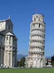 Туристическое агентство Дата Тур Авиатур в Италию на 8 марта