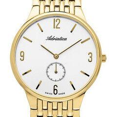 Часы Adriatica Наручные часы A3129.1153Q
