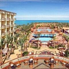 Туристическое агентство География Пляжный авиатур в Египет, Хургада, Hawaii Riviera resort 5