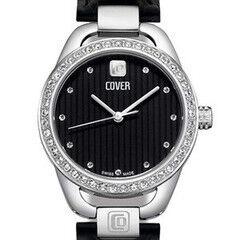 Часы Cover Наручные часы CO167.04
