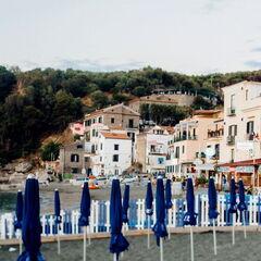 Туристическое агентство Внешинтурист Комбинированный автобусный тур ITm1 «Итальянский вояж» + отдых на море в Римини