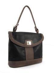 Магазин сумок Galanteya Сумка женская 4714