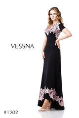 Вечернее платье Vessna Вечернее платье №1302