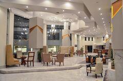 Горящий тур Территория отдыха ЕГИПЕТ из КИЕВА! SHARMING INN HOTEL 4 ****+