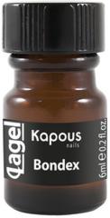 Декоративная косметика Kapous Бескислотное грунтовочное покрытие
