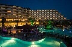 Туристическое агентство Отдых и Туризм Пляжный отдых, Турция