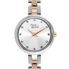 Часы Pierre Ricaud Наручные часы P22013.R143Q