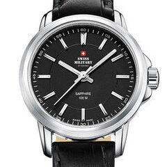 Часы Swiss Military by Chrono Наручные часы SM34040.05