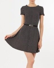 Платье женское Mark Formelle Платье женское 152231
