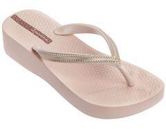 Обувь женская Ipanema Сланцы 82527-20791