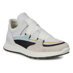 Обувь женская ECCO Кроссовки ST1 836373/51882