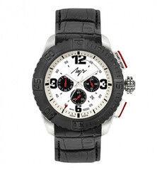 Часы Луч Мужские часы 728377386