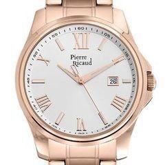 Часы Pierre Ricaud Наручные часы P21089.9132Q