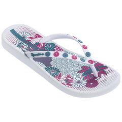 Обувь женская Ipanema Сланцы Anatomic Lovely VIII Fem 82280-20810
