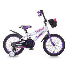 """Велосипед Tornado Детский велосипед Sport 18"""""""
