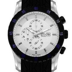 Часы Pierre Ricaud Наручные часы P97009.Y213CH