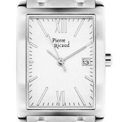 Часы Pierre Ricaud Наручные часы P91021.5163Q
