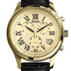 Часы Adriatica Наручные часы A8244.1231CH