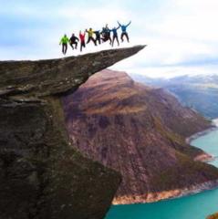 Туристическое агентство Яканата тур Экскурсионный тур «Вся Скандинавия + Фьорды»