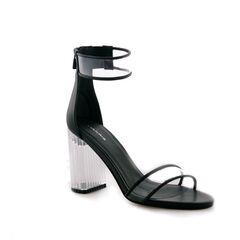 Обувь женская Makris Босоножки женские 19100