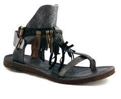Обувь женская A.S.98 Босоножки женские 534010