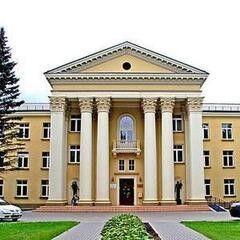 Туристическое агентство ЦЕНТРКУРОРТ Отдых в Литве, Друскининкай, санаторий Draugyste