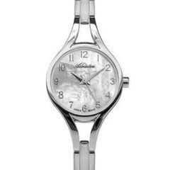 Часы Adriatica Наручные часы A3630.512FQ