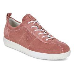 Обувь женская ECCO Кеды SOFT 1 400503/05236