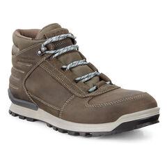 Обувь мужская ECCO Ботинки OREGON 826034/51190