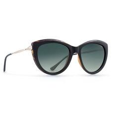 Очки INVU Солнцезащитные очки B2805C