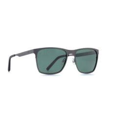 Очки INVU Солнцезащитные очки B1803B