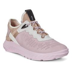 Обувь женская ECCO Кроссовки ST1 LITE 837313/51907