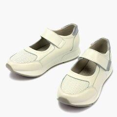 Обувь женская O.LIVE naturalle Туфли женские 09107641